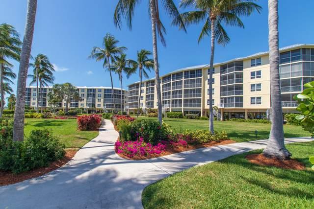 87851 Old Highway P24 + 30; Boat , Plantation Key, FL 33036 (MLS #592590) :: Coastal Collection Real Estate Inc.