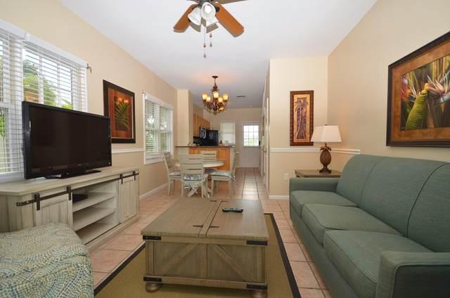 2009 Marina Villa Drive, Duck Key, FL 33050 (MLS #593013) :: Brenda Donnelly Group