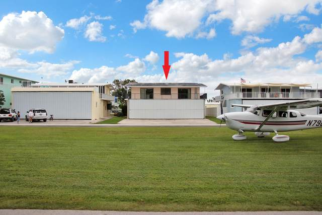220 S Airport Road, Plantation Key, FL 33070 (MLS #593351) :: Key West Luxury Real Estate Inc