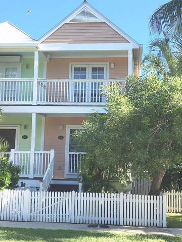 65 Spoonbill Way, Key West, FL 33040 (MLS #593599) :: Key West Luxury Real Estate Inc