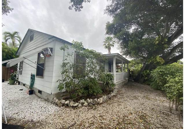 2121 Seidenberg Avenue, Key West, FL 33040 (MLS #593732) :: Brenda Donnelly Group
