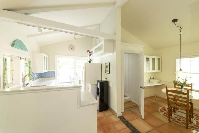 1500 Seminary Street 5A, Key West, FL 33040 (MLS #593765) :: Coastal Collection Real Estate Inc.