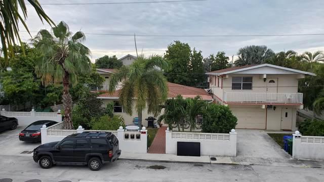 1712 Josephine Street, Key West, FL 33040 (MLS #593838) :: Brenda Donnelly Group