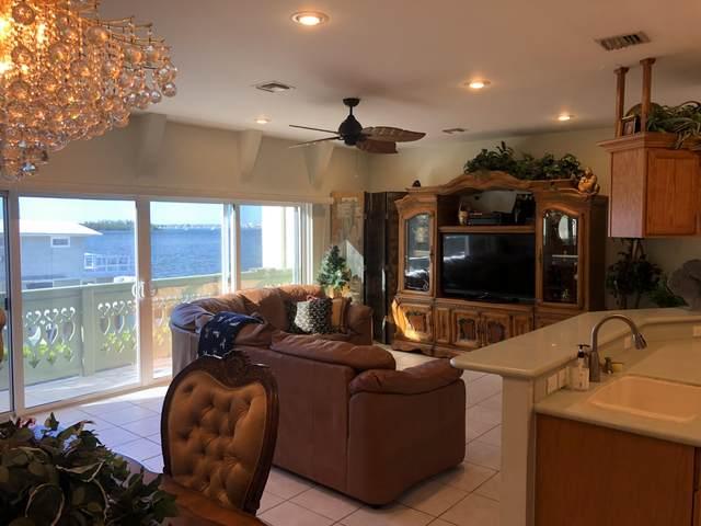 11 Mccoy Circle #11, Key West, FL 33040 (MLS #594000) :: Keys Island Team