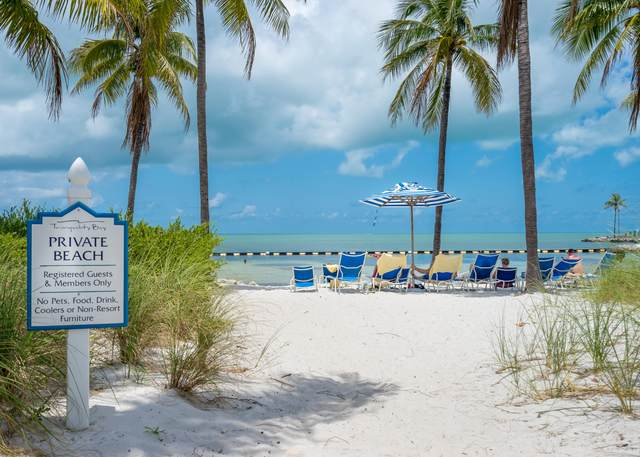 2600 Overseas Highway #26, Marathon, FL 33050 (MLS #594226) :: Coastal Collection Real Estate Inc.