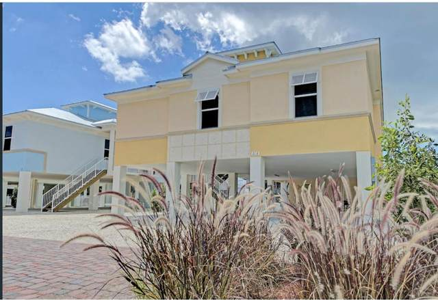 213 Sombrero Beach Road, Marathon, FL 33050 (MLS #594570) :: KeyIsle Realty