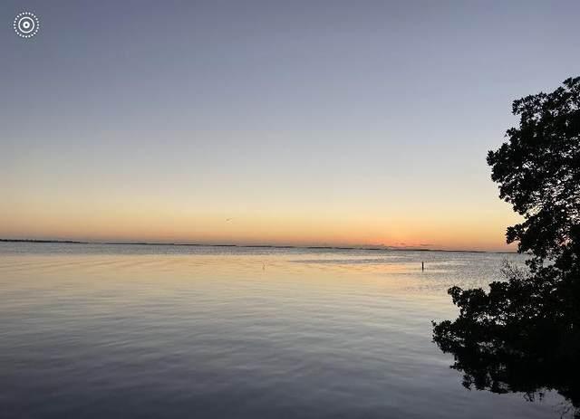 325 Calusa Street #475, Key Largo, FL 33037 (MLS #594592) :: Key West Luxury Real Estate Inc