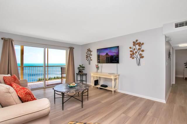 200 Wrenn Street #309, Plantation Key, FL 33070 (MLS #594602) :: Key West Luxury Real Estate Inc