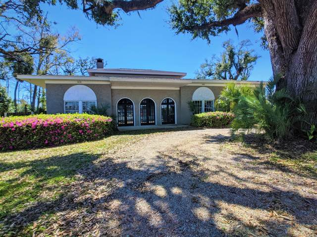 4245 Lafayette Street, Other, FL 00000 (MLS #594937) :: Jimmy Lane Home Team