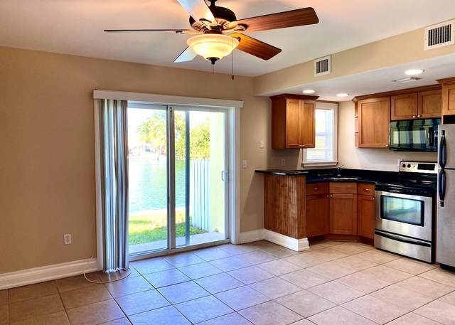 201 Coppitt Road 103B, Big Coppitt, FL 33040 (MLS #595172) :: Key West Vacation Properties & Realty