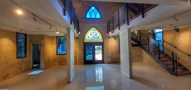330 Julia Street Street, Key West, FL 33040 (MLS #595699) :: Brenda Donnelly Group