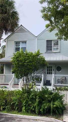 58 Merganser Lane, Key West, FL 33040 (MLS #595902) :: Brenda Donnelly Group