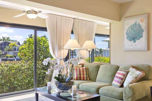 35 Anchor Drive A, Key Largo, FL 33037 (MLS #596126) :: BHHS- Keys Real Estate