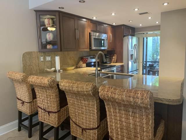 94220 Overseas Highway 8B, Key Largo, FL 33070 (MLS #596188) :: Coastal Collection Real Estate Inc.