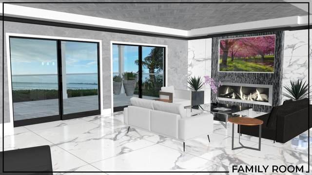 291 W Indies Drive, Ramrod Key, FL 33042 (MLS #596454) :: Brenda Donnelly Group