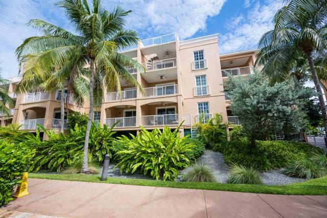 3841 N Roosevelt Boulevard #323, Key West, FL 33040 (MLS #596703) :: Key West Vacation Properties & Realty