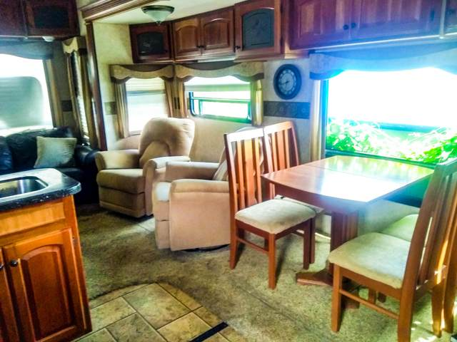 29859 Overseas Highway #34, Big Pine Key, FL 33043 (MLS #596980) :: Jimmy Lane Home Team