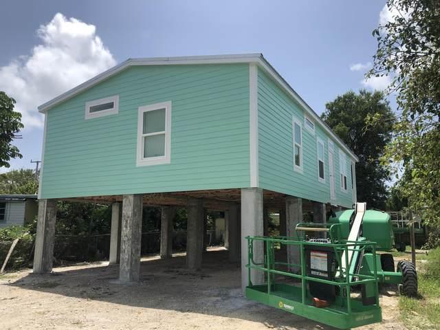 31258 E Avenue E, Big Pine Key, FL 33043 (MLS #597194) :: Jimmy Lane Home Team