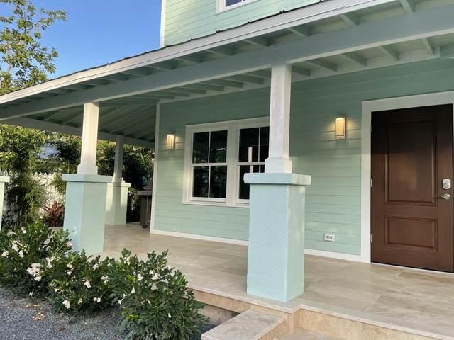 1312 Pine Street, Key West, FL 33040 (MLS #597489) :: Jimmy Lane Home Team