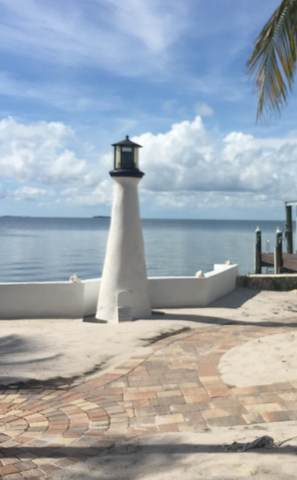 Address Not Published, Lower Matecumbe, FL 33036 (MLS #597730) :: Brenda Donnelly Group