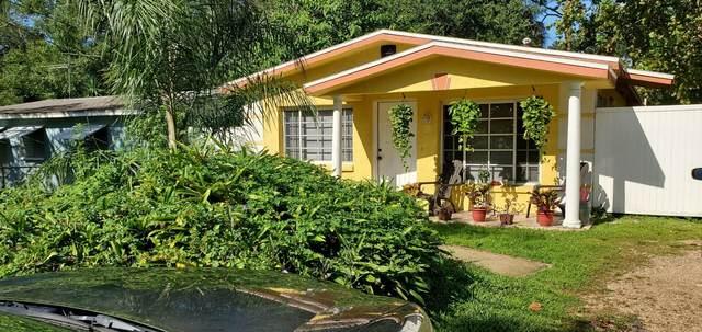 10004 N 23rd Street Tampa Fl 33612, Other, FL 00000 (MLS #597733) :: Key West Luxury Real Estate Inc