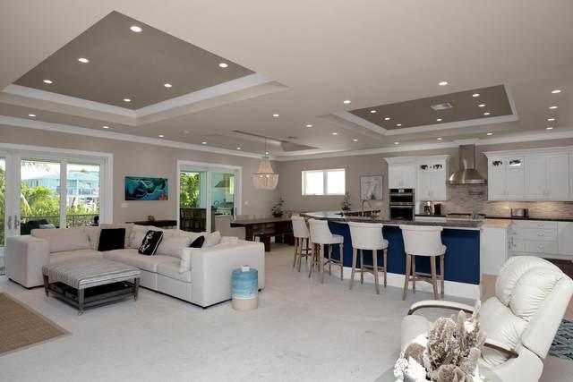 126 Mockingbird Lane, Marathon, FL 33050 (MLS #598213) :: BHHS- Keys Real Estate