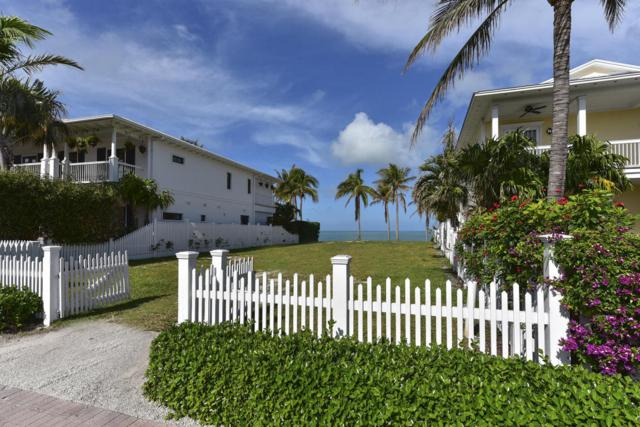 2 Sunset Key Drive, Key West, FL 33040 (MLS #123044) :: Brenda Donnelly Group