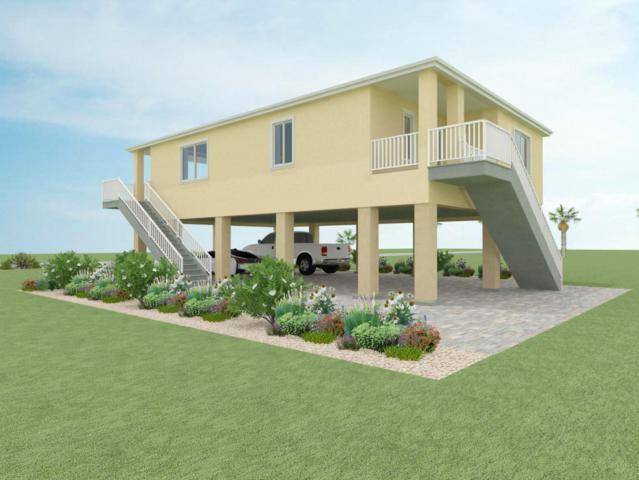 57434 Gibson Street, Marathon, FL 33050 (MLS #576863) :: Jimmy Lane Real Estate Team