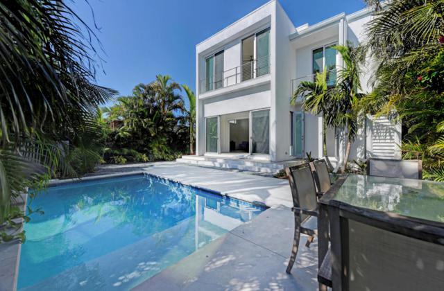 1022 Flagler Avenue, Key West, FL 33040 (MLS #577854) :: Doug Mayberry Real Estate