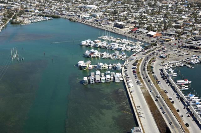 1801 N Roosevelt Boulevard # 9, Key West, FL 33040 (MLS #579011) :: Key West Luxury Real Estate Inc