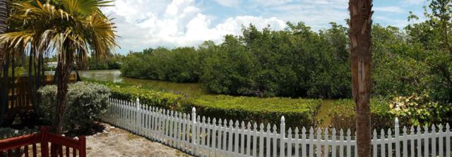 1551 5th Street, Key West, FL 33040 (MLS #579522) :: KeyIsle Realty