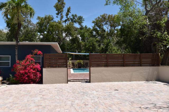 230 Key Honey Road, Plantation Key, FL 33070 (MLS #579753) :: Coastal Collection Real Estate Inc.