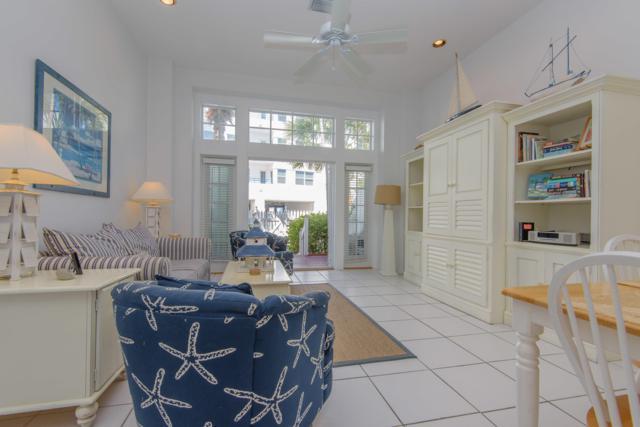 101 Front Street #10, Key West, FL 33040 (MLS #579813) :: Coastal Collection Real Estate Inc.