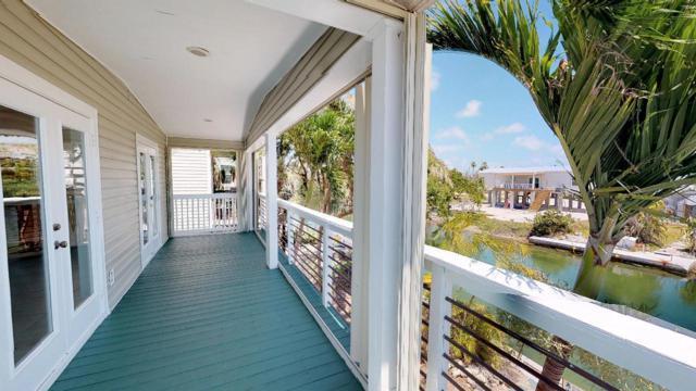 63 Palm Drive, Saddlebunch, FL 33040 (MLS #579818) :: Jimmy Lane Real Estate Team