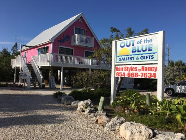 29842 Overseas Highway, Big Pine Key, FL 33043 (MLS #580479) :: Brenda Donnelly Group