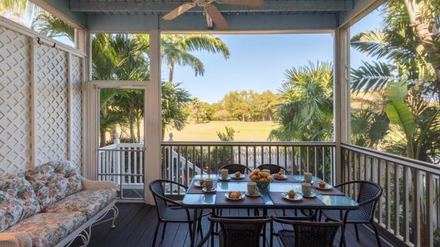 42 Spoonbill Way, Key West, FL 33040 (MLS #581269) :: Key West Luxury Real Estate Inc