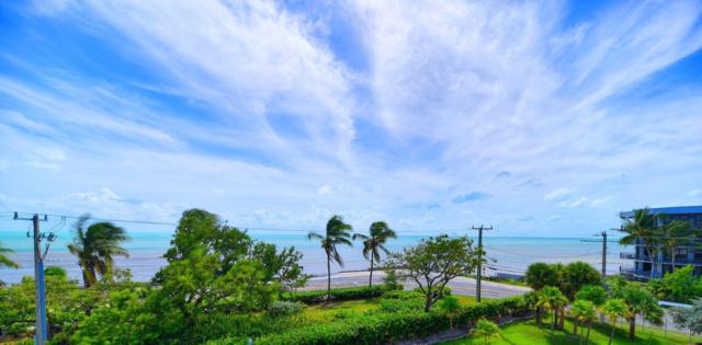 1901 S Roosevelt Boulevard 302S, Key West, FL 33040 (MLS #581964) :: Key West Luxury Real Estate Inc