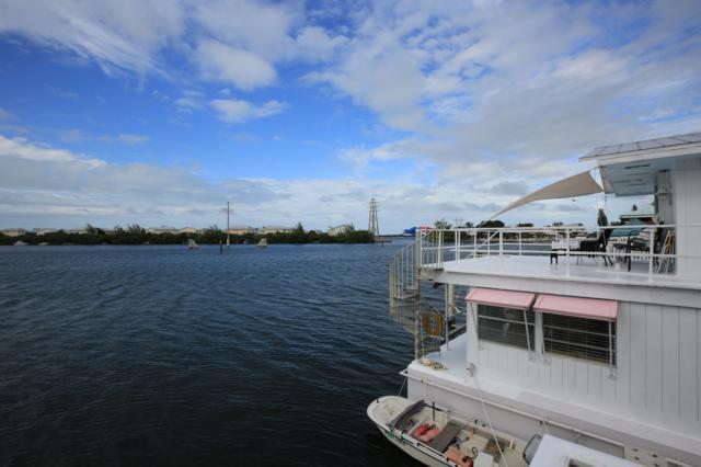 1801 N Roosevelt Boulevard T- 34, Key West, FL 33040 (MLS #582800) :: Key West Vacation Properties & Realty