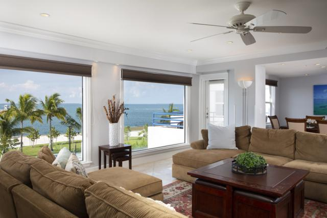 107 Front Street #217, Key West, FL 33040 (MLS #582972) :: Key West Luxury Real Estate Inc