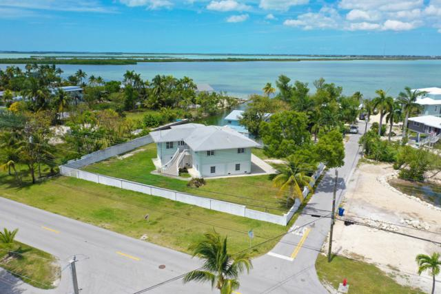 17213 Starfish Lane, Sugarloaf Key, FL 33042 (MLS #584776) :: Key West Luxury Real Estate Inc
