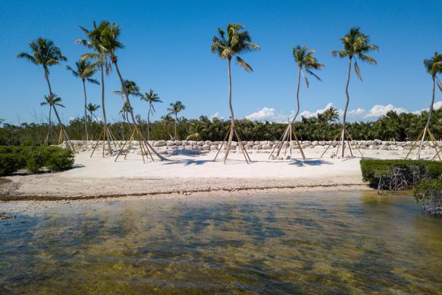 0 South Drive, Plantation Key, FL 33036 (MLS #585035) :: Key West Luxury Real Estate Inc