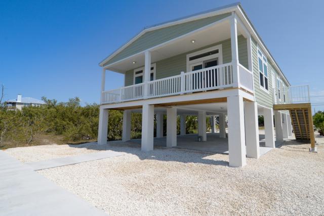 27343 St Martin Lane, Ramrod Key, FL 33042 (MLS #585510) :: Conch Realty