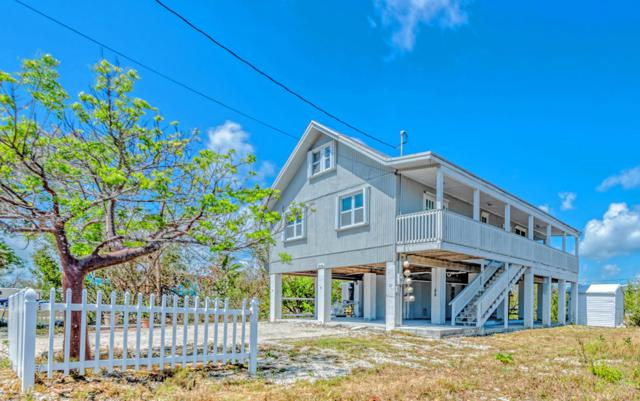3646 Bahama Street, Big Pine Key, FL 33043 (MLS #585746) :: Brenda Donnelly Group