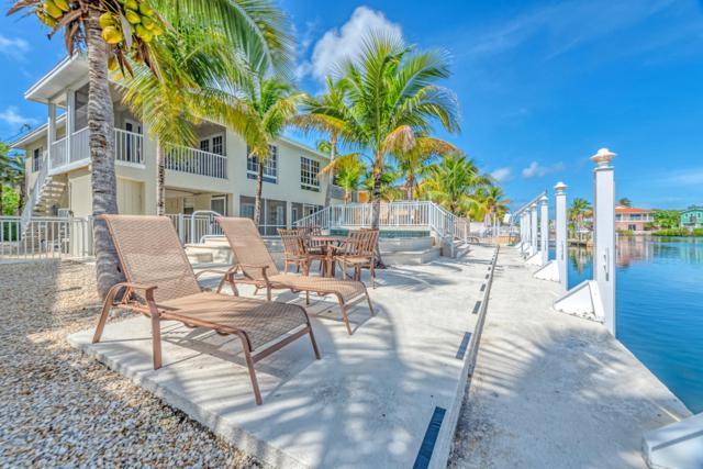9920&9922 Aviation Boulevard, Marathon, FL 33050 (MLS #586197) :: Doug Mayberry Real Estate