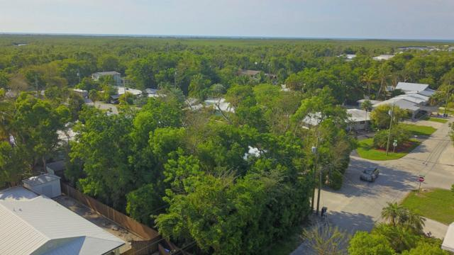 924 La Paloma Road, Key Largo, FL 33037 (MLS #586348) :: Key West Luxury Real Estate Inc