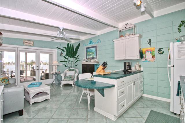 36 Sadowski Causeway, Key Colony, FL 33051 (MLS #586424) :: Brenda Donnelly Group