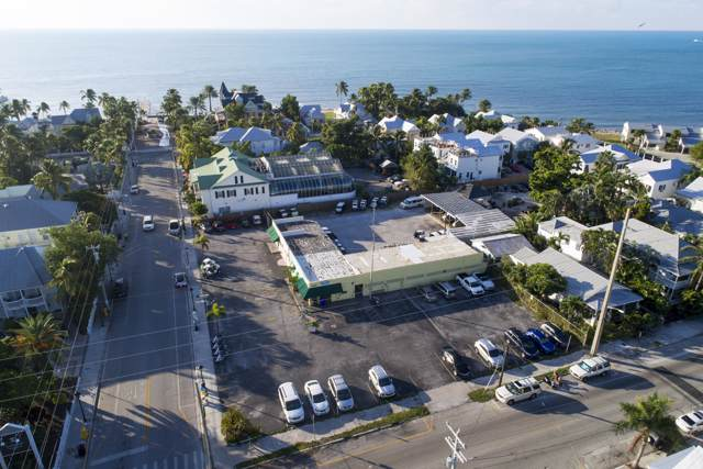 1300 Duval Street, Key West, FL 33040 (MLS #587386) :: Royal Palms Realty