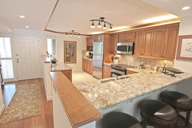 83201 Old Highway #205, Upper Matecumbe Key Islamorada, FL 33036 (MLS #587914) :: Key West Luxury Real Estate Inc