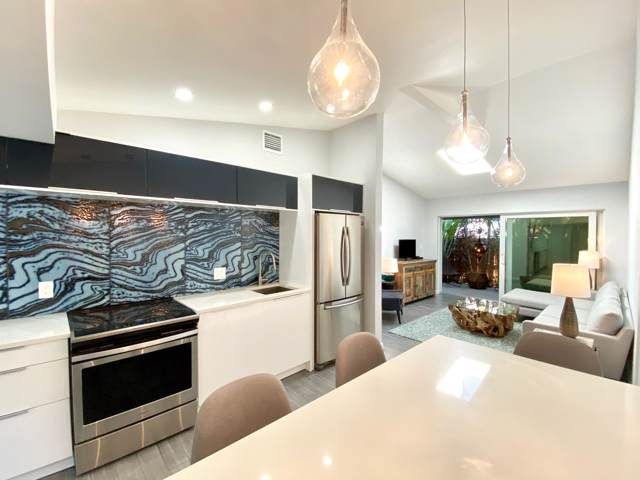 1616 Bertha Street #1, Key West, FL 33040 (MLS #588077) :: Jimmy Lane Home Team