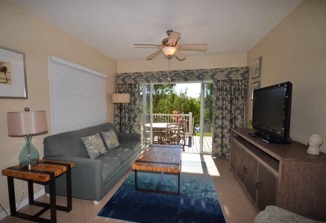5111 Sunset Village Drive Hawks Cay Resor, Duck Key, FL 33050 (MLS #588304) :: Key West Luxury Real Estate Inc